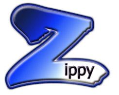 Zippy Carpet Cleaning Essex - Logo