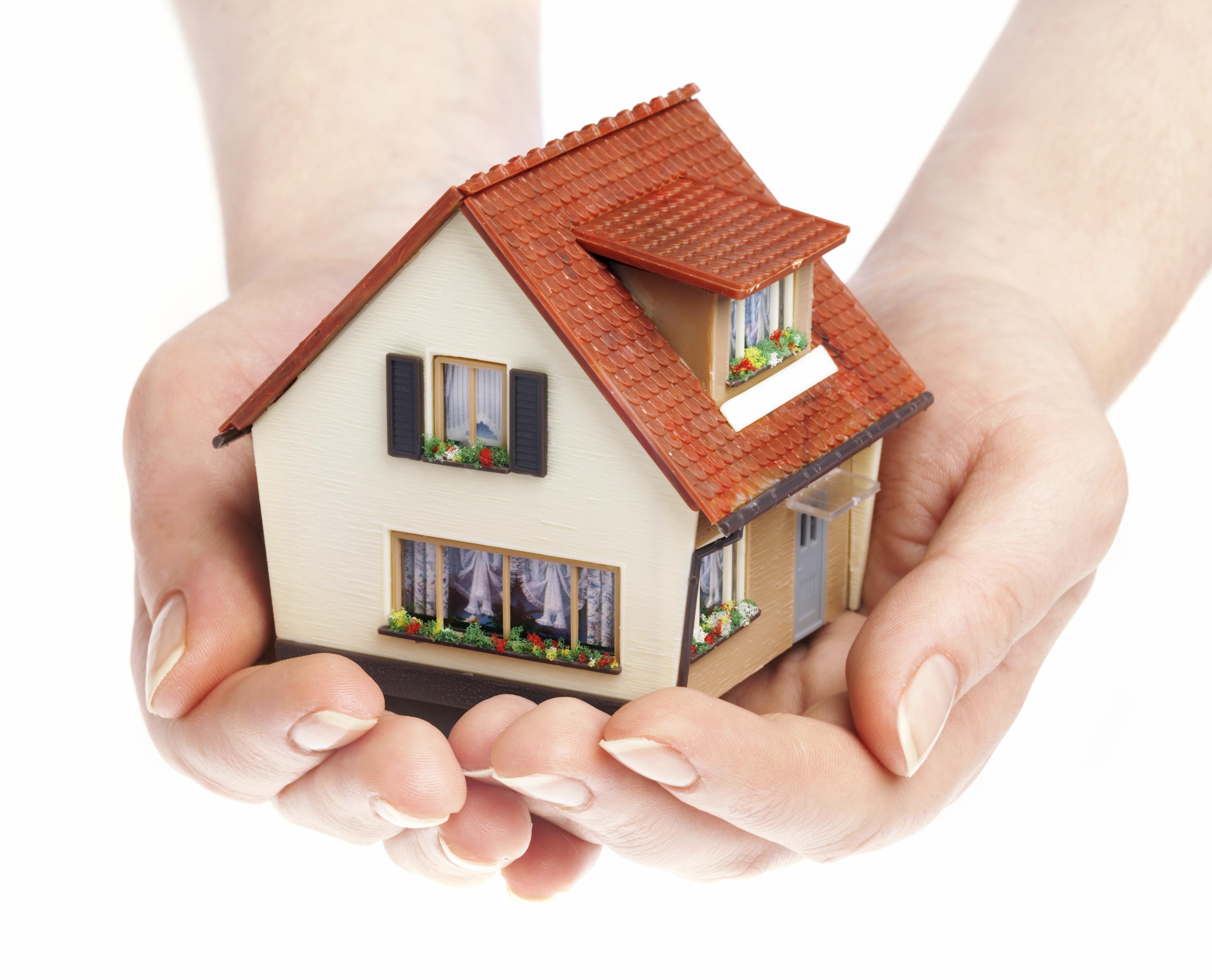 Продажа квартиры и ее составляющих регулирование в украине
